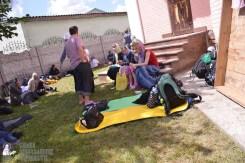 easter_procession_ukraine_vk_0274