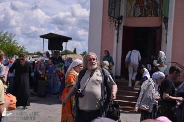 easter_procession_ukraine_vk_0278