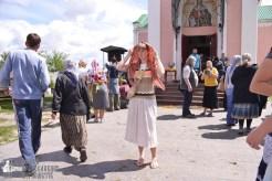 easter_procession_ukraine_vk_0283