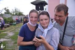 easter_procession_ukraine_vk_0287