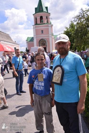 easter_procession_ukraine_vk_0297