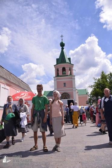 easter_procession_ukraine_vk_0298