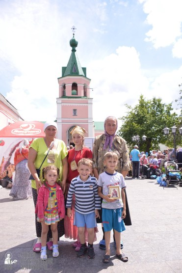easter_procession_ukraine_vk_0299