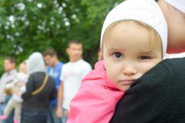 photo_ortodox_nesherov_0206