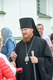 photo_ortodox_nesherov_0263