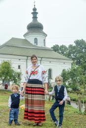 photo_ortodox_nesherov_0314