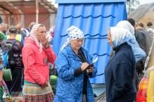 provocation orthodox procession_makarov_0011