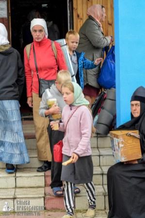 provocation orthodox procession_makarov_0014