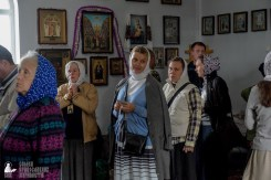 provocation-orthodox-procession_makarov_0041