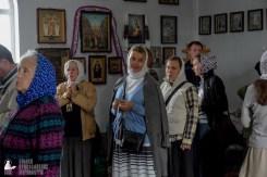 provocation orthodox procession_makarov_0041