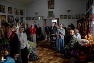 provocation orthodox procession_makarov_0044