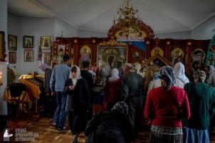 provocation-orthodox-procession_makarov_0046