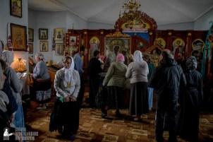 provocation orthodox procession_makarov_0048
