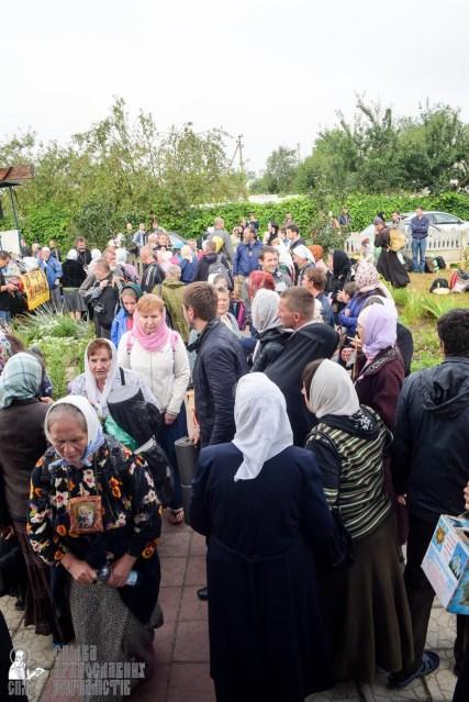 provocation orthodox procession_makarov_0053