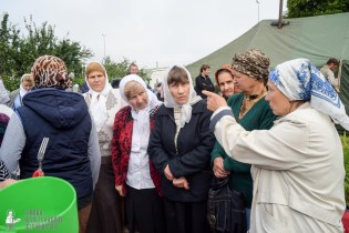 provocation-orthodox-procession_makarov_0055