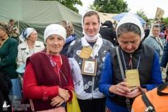 provocation orthodox procession_makarov_0060