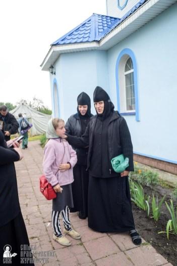 provocation orthodox procession_makarov_0065