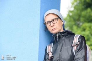 provocation orthodox procession_makarov_0073