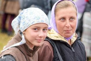 provocation orthodox procession_makarov_0077