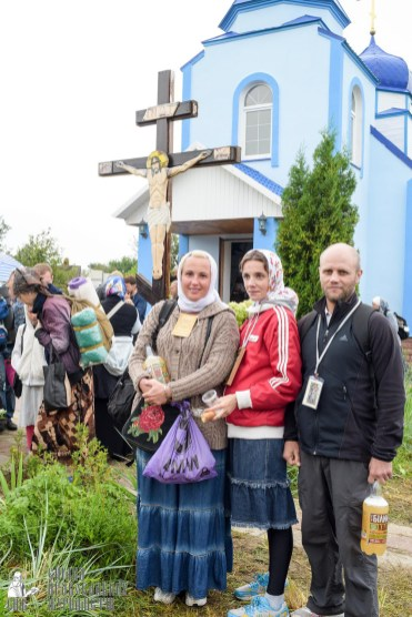 provocation orthodox procession_makarov_0093