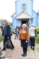 provocation-orthodox-procession_makarov_0095
