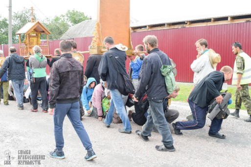 provocation orthodox procession_makarov_0103