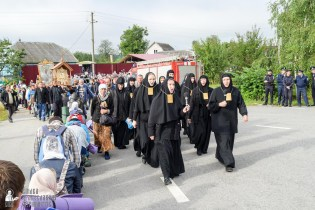 provocation orthodox procession_makarov_0109