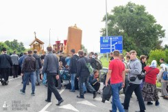 provocation orthodox procession_makarov_0116