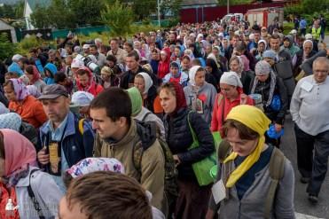 provocation orthodox procession_makarov_0120