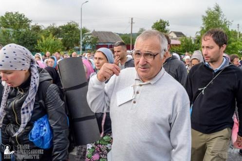 provocation orthodox procession_makarov_0122