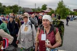 provocation-orthodox-procession_makarov_0123