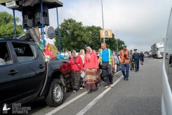 provocation orthodox procession_makarov_0137