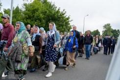 provocation orthodox procession_makarov_0146