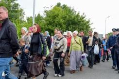provocation orthodox procession_makarov_0147