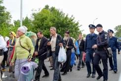 provocation orthodox procession_makarov_0148