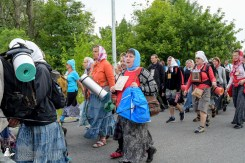 provocation orthodox procession_makarov_0150