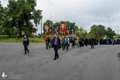 provocation-orthodox-procession_makarov_0170
