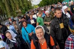 provocation orthodox procession_makarov_0197