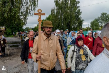 provocation orthodox procession_makarov_0205