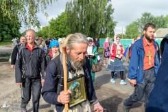 provocation orthodox procession_makarov_0212