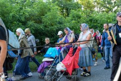 provocation-orthodox-procession_makarov_0231