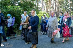 provocation-orthodox-procession_makarov_0232
