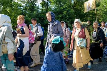 provocation orthodox procession_makarov_0238
