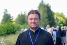 provocation orthodox procession_makarov_0285