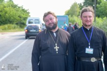 provocation orthodox procession_makarov_0286