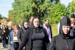 provocation-orthodox-procession_makarov_0298
