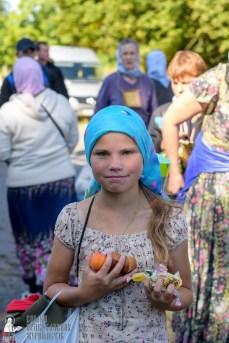 provocation orthodox procession_makarov_0305