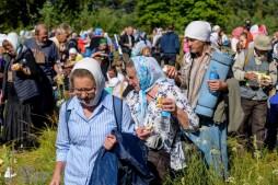 provocation orthodox procession_makarov_0318