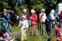 provocation orthodox procession_makarov_0319