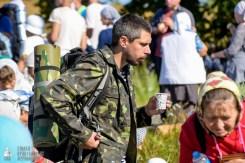 provocation-orthodox-procession_makarov_0328